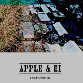Apple & Ei